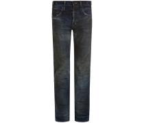 Demon Jeans | Herren