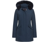 W's Luxury Arctic Parka Fox | Damen
