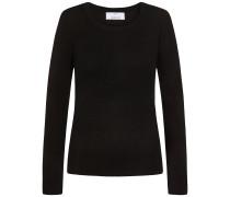 Cashmere-Pullover | Damen (34;36;38)