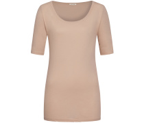 Janyway T-Shirt | Damen (L;M;S)
