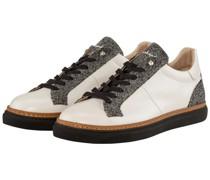 Gianni Sneaker