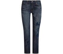 Astor Jeans Slim Boyfriend   Damen