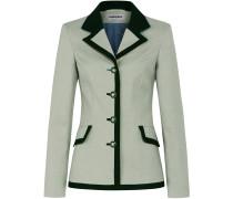 Trachten-Jacke | Damen