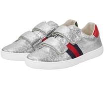 Mädchen-Sneaker   Mädchen (34;36;38)