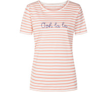 T-Shirt | Damen (L;M;S)