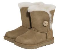Bailey Button Mädchen-Boots | Mädchen (3;28;29)