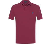 Polo-Shirt Slim Fit | Herren (S;XL;XXL)
