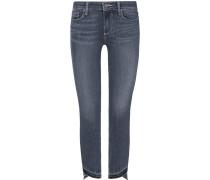 Verdugo Ankle 7/8-Jeans | Damen