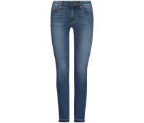 Skyline Ankle Peg Jeans | Damen (25;26;29)