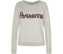 Sweatshirt | Damen (L;M;XS)
