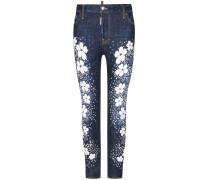Londean 7/8-Jeans | Damen (32;36;38)