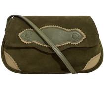 Trachten-Tasche
