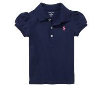 Baby-Polo-Shirt (Gr. 62-86) | Mädchen