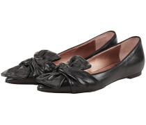 Smooth Ballerinas | Damen