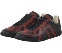 Future Sneaker | Herren