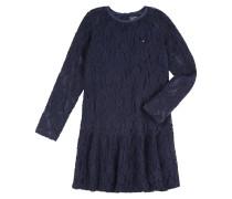 Mädchen-Kleid | Mädchen (152;164;176)