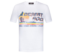 T-Shirt | Herren (L;XL;XXL)