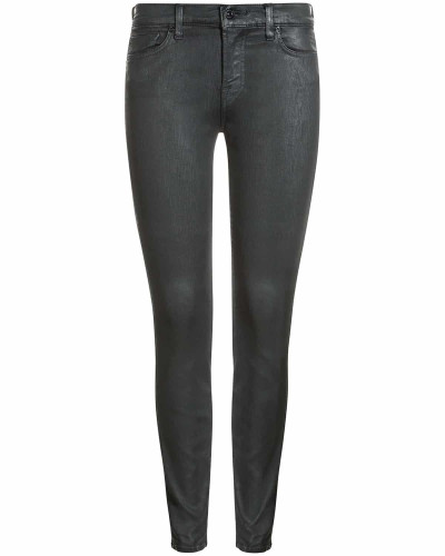 The Skinny Jeans Slim Illusion