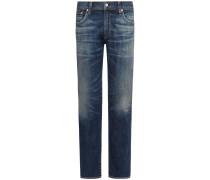 Noah Jeans Low Rise Super Skinny | Herren