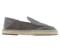 Seaside Walk Loafer
