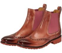 Amelie 5 Chelsea Boots | Damen