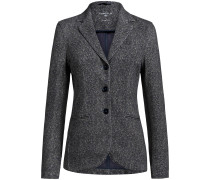 Blazer Slim Fit | Damen
