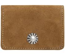Portemonnaie | Herren (Unisize)