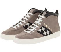 Vita-Parcours Sneaker
