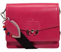 Twiggy Handtasche