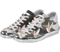 Paris Lamine Sneaker | Damen