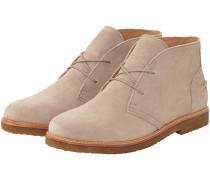 Desert-Boots | Herren