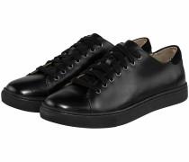 Jermain Sneaker | Herren
