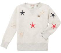 Mädchen-Sweatshirt | Mädchen (6;14;16)