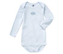 Baby-Body | Unisex (80;86;92)