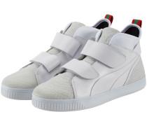 Play Strap GCC Hightop-Sneaker | Herren