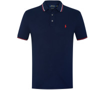 Polo-Shirt Custom Slim Fit | Herren