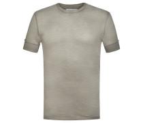 T-Shirt | Herren (50;52;54)