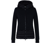 Sweatjacke | Damen (M;S;XL)