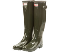 Original Tall Gummistiefel | Damen (36;37;38)