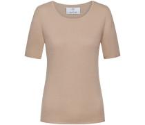 Cashmere-Pullover | Damen (40;42;44)