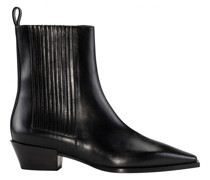 Belinda Chelsa Boots