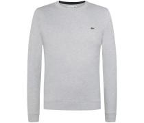Sweatshirt | Herren (6;7;8)