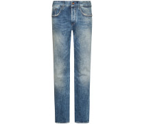 Forge Jeans Relaxed Fit | Herren