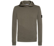 Sweatshirt | Herren (L;M;XXL)