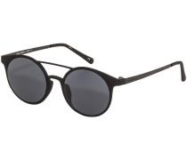 Demo Mode Sonnenbrille | Damen (Unisize)