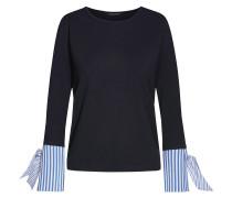 Pullover   Damen (38;40;44)