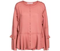 Tracie Shirt | Damen (34;36;38)