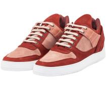 Low Top Transformed Sneaker | Herren
