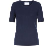 Cashmere-Pullover | Damen (38;40;44)