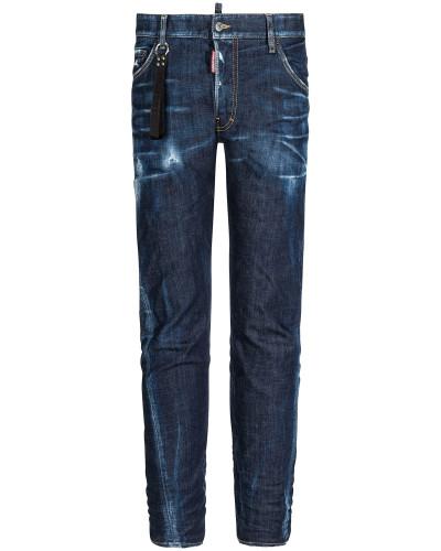 Classic Kenny Twist Jeans